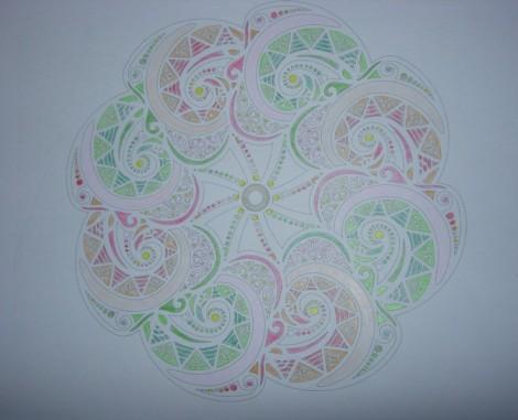 coloriage-art-therapie